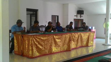 Bantuan Stimulan Perumahan Swadaya (BSPS)