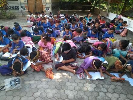 Kelompok Belajar